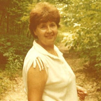 Jane C. Wallace