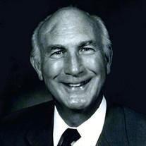George Herman Heins