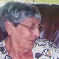 Ms. Marion Hanahen