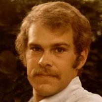 Larry R. Zechar