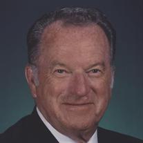 Glenn F. Aylsworth