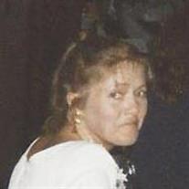 Deborah Weybright