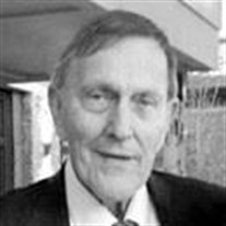 Kenneth D. Smeltzer