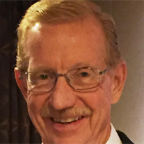 William Doyle Smith