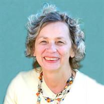 Linda Jean Rice