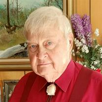 Mr.  Richard  Simpson