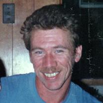 Jeffrey Doyle Barnes
