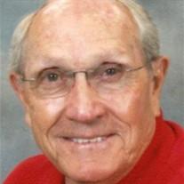 Larry D.  Still