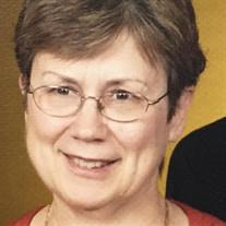 Kathleen Ann Ebert