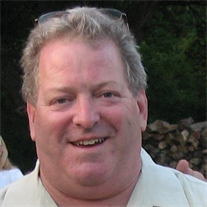 Brent W. Yager