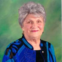 Carolyn Elaine Spence