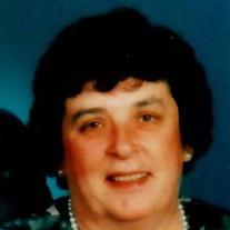 Sharon R. Krueger