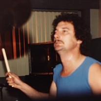 Kenneth L. Bartos