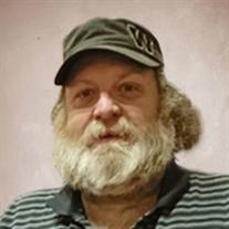 Allan Neale McIntyre