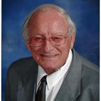 Mr. Charles L. McCullough