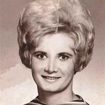 Ann Devereaux