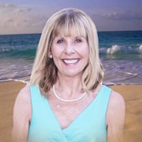 Mrs.  Lynne Reed Burden