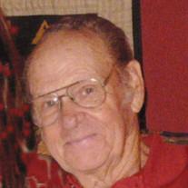 Lemmie R.  Jones Jr.