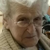 Sylvia B. Safka