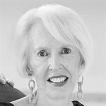 Mrs. Arlene Sue Bickel
