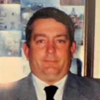 John W. Kakas