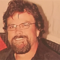 Alan W. Mabrey