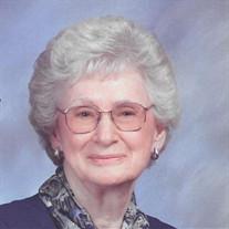 Elsie  Juanita Sullivan