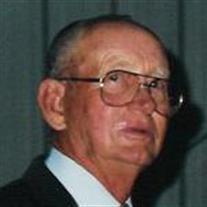 Mr. John B. McArthur