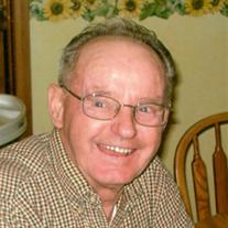 Alvin Yaddof