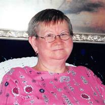 Sharon Kay Neuleib