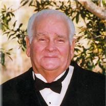 Mr. Raleigh Lee Sellers