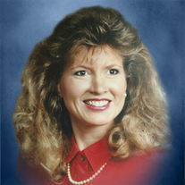 Thaila Renee Kifer Pickett