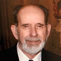 Rudy Lee Doege