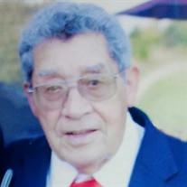 Thomas  C. Gonzales