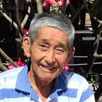 Tsugio Sakurada