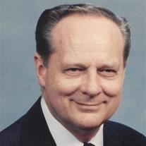 Herbert C. Naylor
