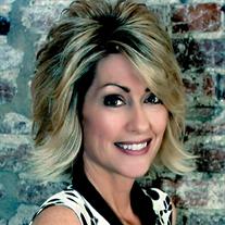 Christine  L. Denbo