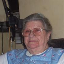 Marie Pappalardo