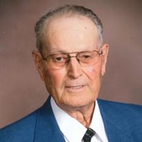Joseph S. Reinig