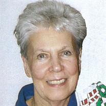 Helen Topa
