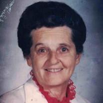 Helen  E. Porter Barr