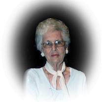 Loretta Joy Williams