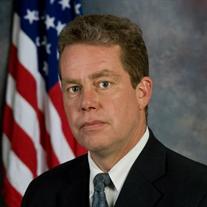 Dwight R. Hall