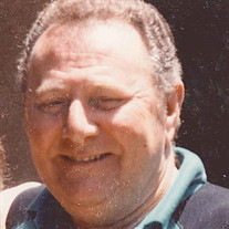 GARY LUBIN