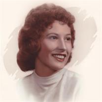 Nancy L. (McCurdy) Novak
