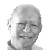 John  G. Neely