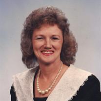 Charlene S. Ables