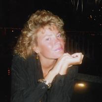 Bobbie L. Rodriguez