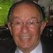 Jay  B. Ames