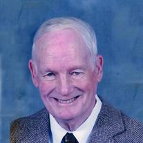 "James ""Jay"" W. Crawford"